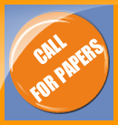 Norme editoriali - call for papers