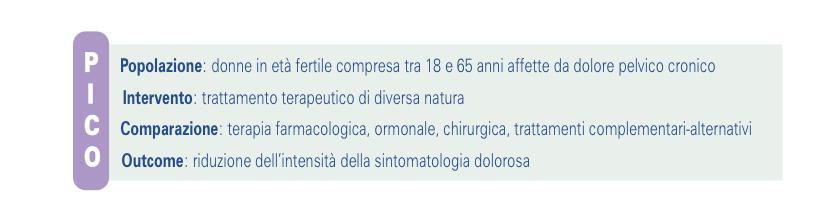 _TAB PICO VALLETTA