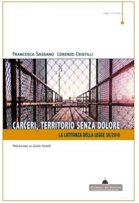 cover_libro_carceri2015