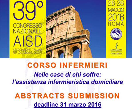 corsoinf2016