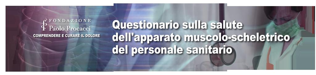 BANNER piccolo_questionarioMSK_2500X600