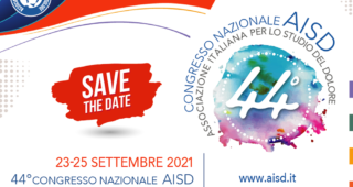 Il programma scientifico preliminare del 44° Congresso nazionale AISD