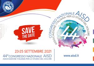 banner 44 congresso AISD