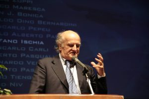 Stefano Ischia