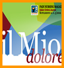 download Il mio dolore